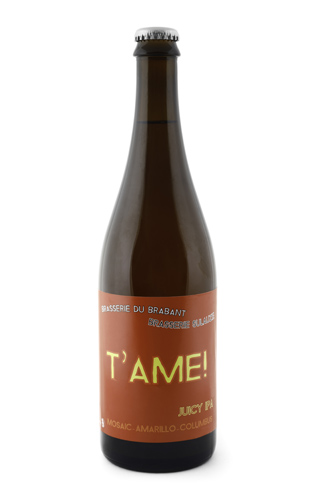 t-ame-75cl