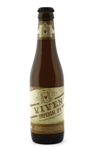 viven-imperial-ipa-33cl