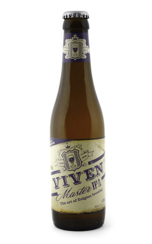 viven-master-ipa-33cl
