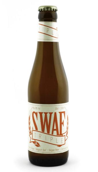 swaf-triple-33cl