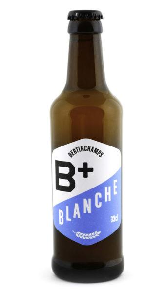 bertinchamps-blanche-33cl