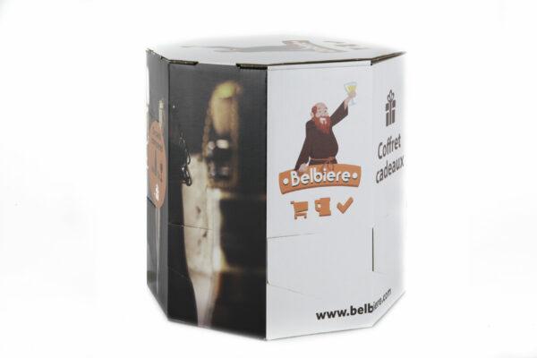 Box découverte bière Black Friday