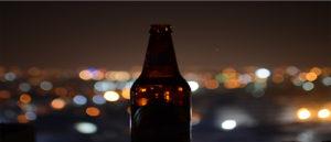 Image 1 Bière surprise de 75cl offerte pour tout achat de minimum 30€ !