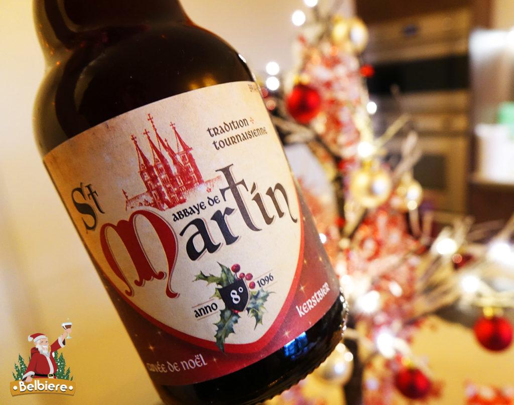 St Martin de Noël